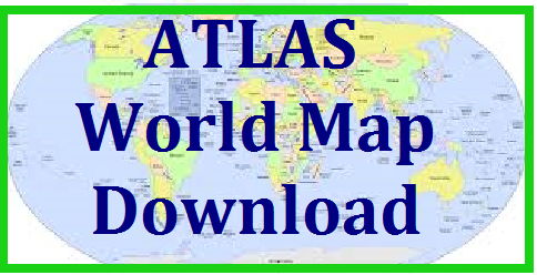 Download world map atlas ts vidya volunteers recruitment online download atlas world map gumiabroncs Images