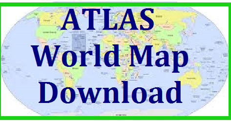 Download world map atlas ts vidya volunteers recruitment online download world map atlas ts vidya volunteers recruitment online application form submit cdseangana gumiabroncs Image collections