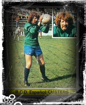 El hilo de los popuheads futboleros - Página 3 Custers