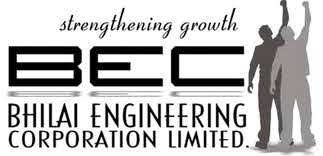 Bhilai Engineering Corporation Limited is Hiring   Multiple Openings  