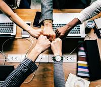 Pengertian Manajemen Organisasi, Konsep, Tujuan, dan Fungsinya