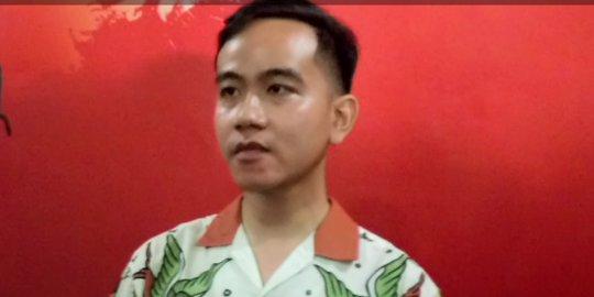 Bikin KTA dan Resmi Jadi Kader PDIP, Gibran Siap Maju Pilkada Solo