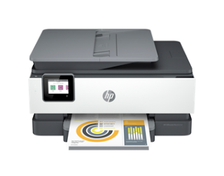 HP OfficeJet Pro 8024e Driver Download