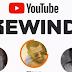 YouTube Rewind: Τα δημοφιλέστερα μουσικά βίντεο στην Ελλάδα για το 2018