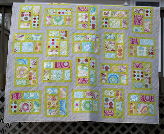 Fabric: Kumari Garden By Dena Design Freespirit Designer Solid In  Chartreuse Folksy Flannel By Anna Maria Horner Linen Blend Cotton Fabric  For Sashing