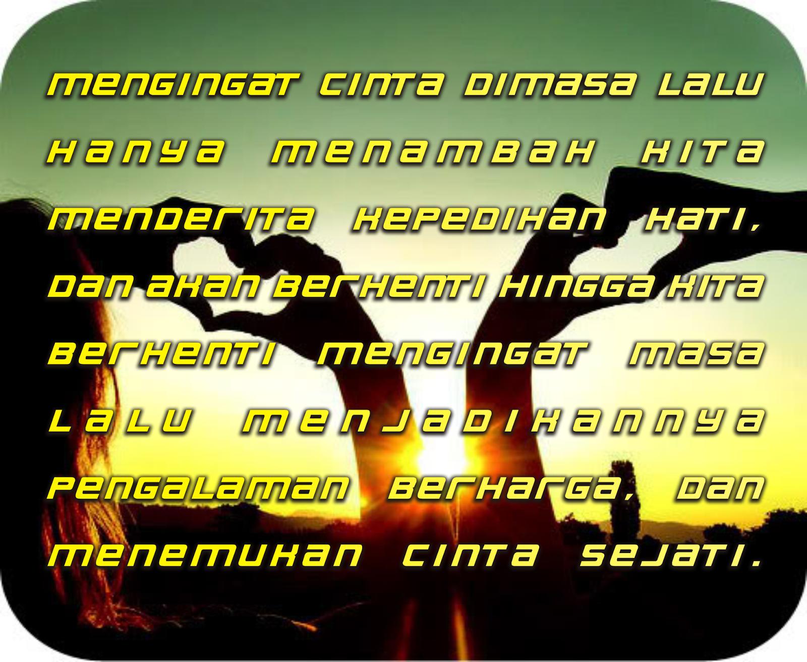 Image Result For Kata Bijak Malam Minggu Anak Gamers