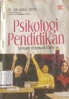 Critical Book Report Psikologi Drs. Mustaqim buku pembanding