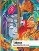 Libro de texto La entidad donde vivo Tabasco Tercer grado 2021-2022