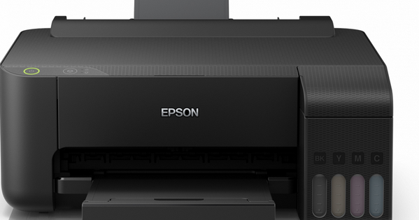 Download Driver Printer Epson L1110 Gratis Newbie Code News