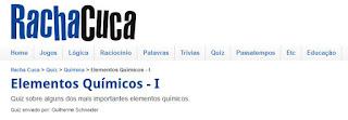 https://rachacuca.com.br/quiz/111615/elementos-quimicos-i/