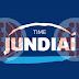 Inscrições para seletiva de natação do Time Jundiaí terminam segunda