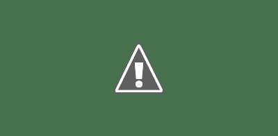 أسعار مواد البناء اليوم الجمعة 20_11_2020