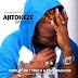 Download Audio Mp3 | Harmorapa- Ajitokeze
