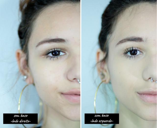 resenha-base-alta-cobertura-quem-disse-berenice-lipstickandpolaroids