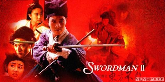 xem-phim-tieu-ngao-giang-ho-2-swordsman-2-1992-big