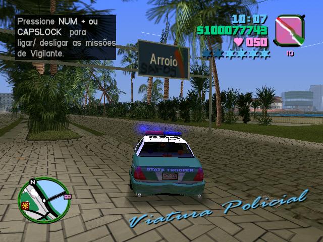 GTA V Super Best Mods
