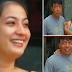 Isang Anak Ng Empanada Vendor at Welder, tagumpay na nakapasok sa 10th Place Nursing Board Exam