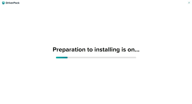 Cara Install Driver Komputer, Dijamin Work 100%