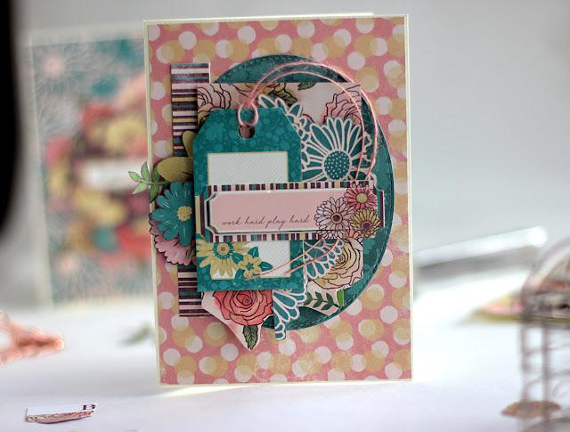 Cards_Floral_Spice_Elena_Nov7_image3.JPG