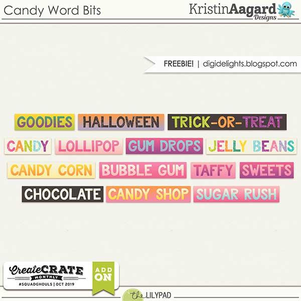 https://1.bp.blogspot.com/-xH5W8-CmhEk/XZ_ZdvDZEMI/AAAAAAAAM4I/ODu3LIjYH7kxiZnw5oWUtr4_C8X9p2BRgCLcBGAsYHQ/s1600/_KAagard_Candy_WordBits_PVW.jpg