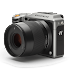 Park Cameras welcomes Hasselblad with the new X1D