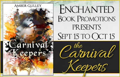 http://tometender.blogspot.com/2016/09/the-carnival-keepers-by-amber-gulley_15.html