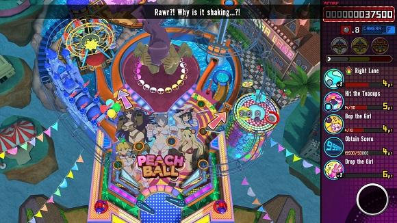senran-kagura-peach-ball-pc-screenshot-www.ovagames.com-3