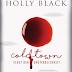 """""""COLDTOWN: Stadt der Unsterblichkeit"""" von Holly Black"""