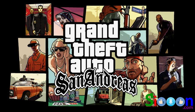 Grand Theft Auto San Andreas, Game Grand Theft Auto San Andreas, Spesification Game Grand Theft Auto San Andreas, Information Game Grand Theft Auto San Andreas, Game Grand Theft Auto San Andreas Detail, Information About Game Grand Theft Auto San Andreas, Free Game Grand Theft Auto San Andreas, Free Upload Game Grand Theft Auto San Andreas, Free Download Game Grand Theft Auto San Andreas Easy Download, Download Game Grand Theft Auto San Andreas No Hoax, Free Download Game Grand Theft Auto San Andreas Full Version, Free Download Game Grand Theft Auto San Andreas for PC Computer or Laptop, The Easy way to Get Free Game Grand Theft Auto San Andreas Full Version, Easy Way to Have a Game Grand Theft Auto San Andreas, Game Grand Theft Auto San Andreas for Computer PC Laptop, Game Grand Theft Auto San Andreas Lengkap, Plot Game Grand Theft Auto San Andreas, Deksripsi Game Grand Theft Auto San Andreas for Computer atau Laptop, Gratis Game Grand Theft Auto San Andreas for Computer Laptop Easy to Download and Easy on Install, How to Install Grand Theft Auto San Andreas di Computer atau Laptop, How to Install Game Grand Theft Auto San Andreas di Computer atau Laptop, Download Game Grand Theft Auto San Andreas for di Computer atau Laptop Full Speed, Game Grand Theft Auto San Andreas Work No Crash in Computer or Laptop, Download Game Grand Theft Auto San Andreas Full Crack, Game Grand Theft Auto San Andreas Full Crack, Free Download Game Grand Theft Auto San Andreas Full Crack, Crack Game Grand Theft Auto San Andreas, Game Grand Theft Auto San Andreas plus Crack Full, How to Download and How to Install Game Grand Theft Auto San Andreas Full Version for Computer or Laptop, Specs Game PC Grand Theft Auto San Andreas, Computer or Laptops for Play Game Grand Theft Auto San Andreas, Full Specification Game Grand Theft Auto San Andreas, Specification Information for Playing Grand Theft Auto San Andreas, Free Download Games Grand Theft Auto San Andreas Full Version Latest Update, Free 
