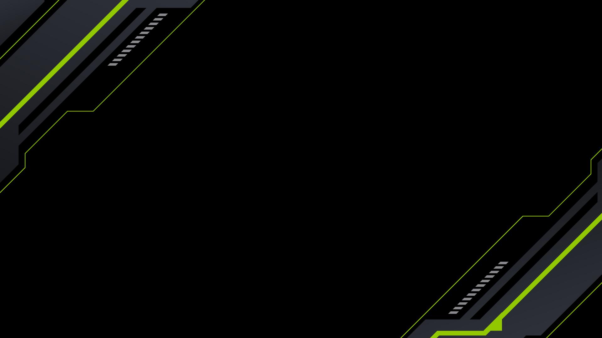 DESKTOP WALLPAPER GAMER STYLE UHD WIDE HD 4K WALLPAPER FOR PC GAMER SETUP