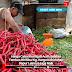 Gelaran TMMD ke 110 Kodim 0107/Aceh Selatan Mendapat Dukungan Penuh Dari Pemdes dan Masyarakat Krueng Kluet