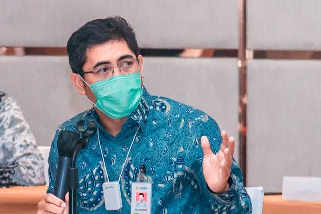 Kemenperin Terus Akselerasi Pengembangan WPPI Luar Jawa