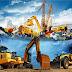 Tips Memilih Tempat Rental Tower Crane yang Tepat