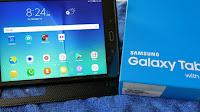 Vecchio tablet Android: come aggiornare