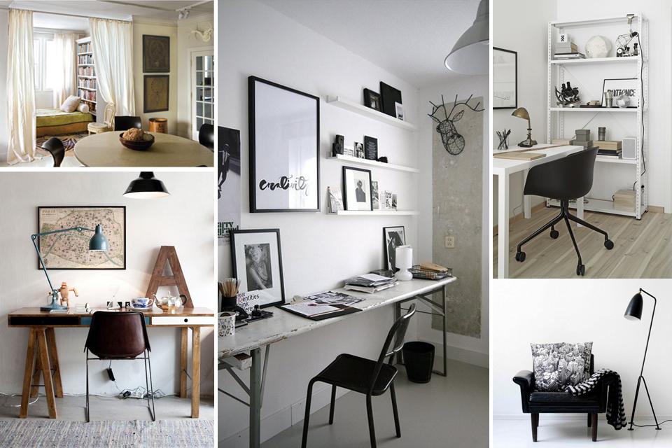 inspiration til værelse Louise Hillestrøm: Inspiration til værelset inspiration til værelse