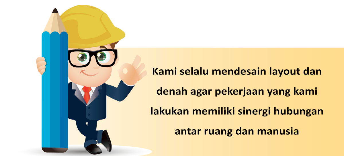 engineer berpengalaman cantara design