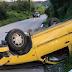 Detalji saobraćajne nesreće u Bokavićima