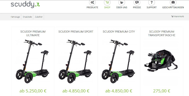 https://scuddy.de/index.php/de/shop.html