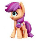 My Little Pony Friendship Shine Collection Sunny Starscout Blind Bag Pony