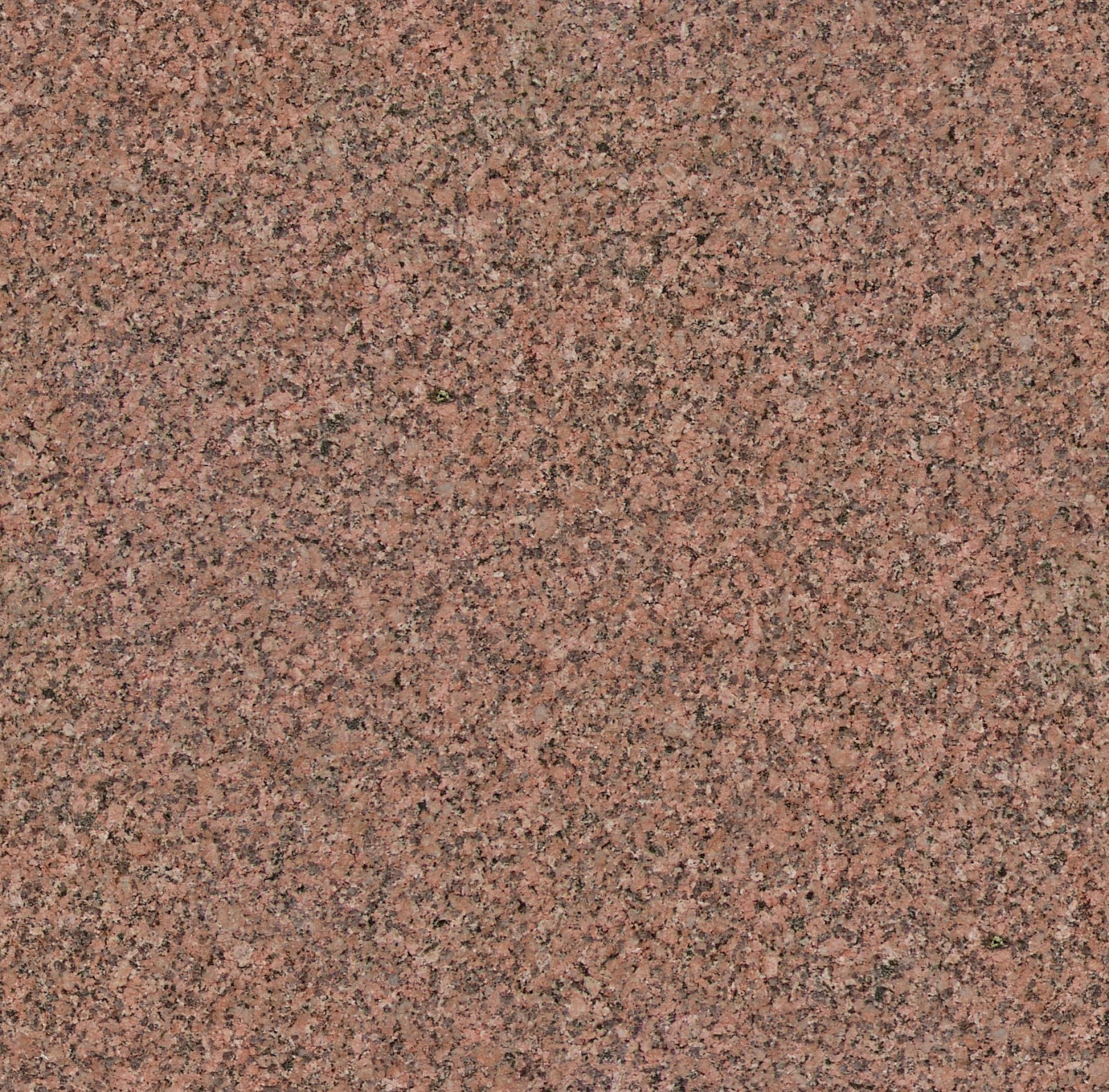 Red Granite Stone Seamless : High resolution seamless textures free marble