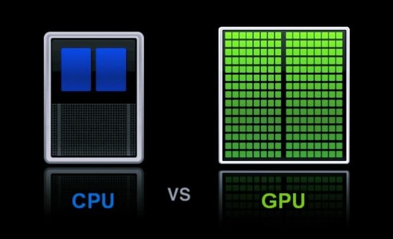 خصائص-معالج-الرسوميات-GPU-Cores