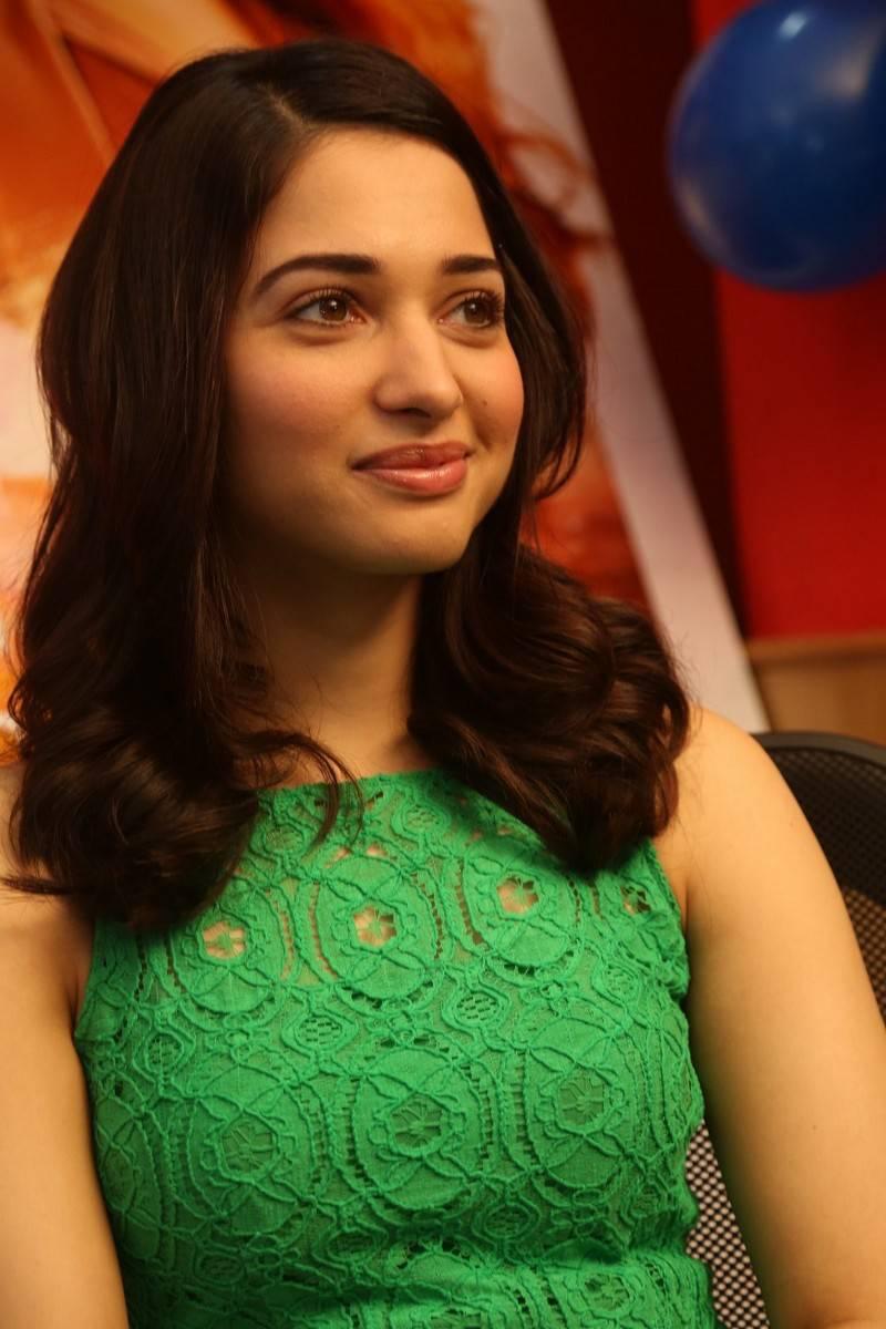Actress Tamanna Latest hot Photoshoot Stills