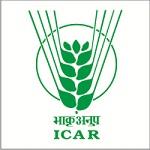 ICAR AIEEA 2019 Application Form | Exam Dates | Syllabus