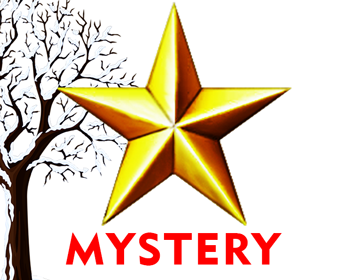 Mirchigames Mysteries For…