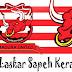 Profil Klub Madura United FC – Liga 1 Indonesia