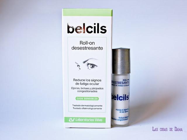 Favoritos 2017 belcils farmacia belleza cosmética tratamiento facial corporal cabello beauty limpieza