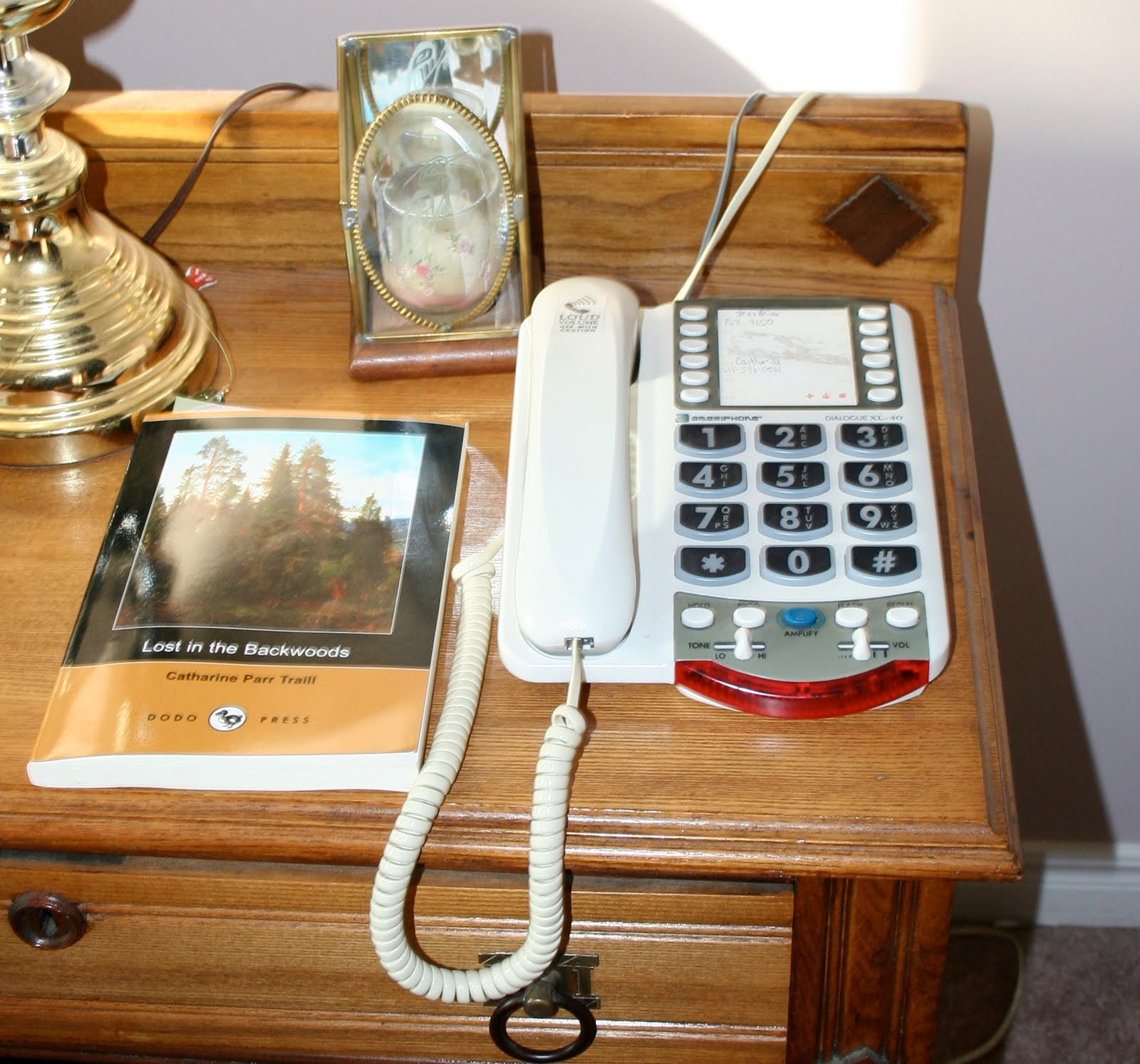 One Ring Phone Scam Snopes