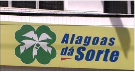 Para manter comercialização, Alagoas da Sorte precisa se readequar