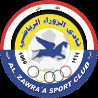 2021 2022 Daftar Lengkap Skuad Nomor Punggung Baju Kewarganegaraan Nama Pemain Klub Al-Zawraa Terbaru Terupdate