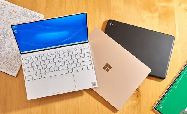 laptop, notebook, mouse, nirkabel